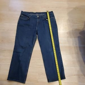 346 BROOKS BROTHER JEANS